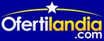 Ofertilandia.com .-